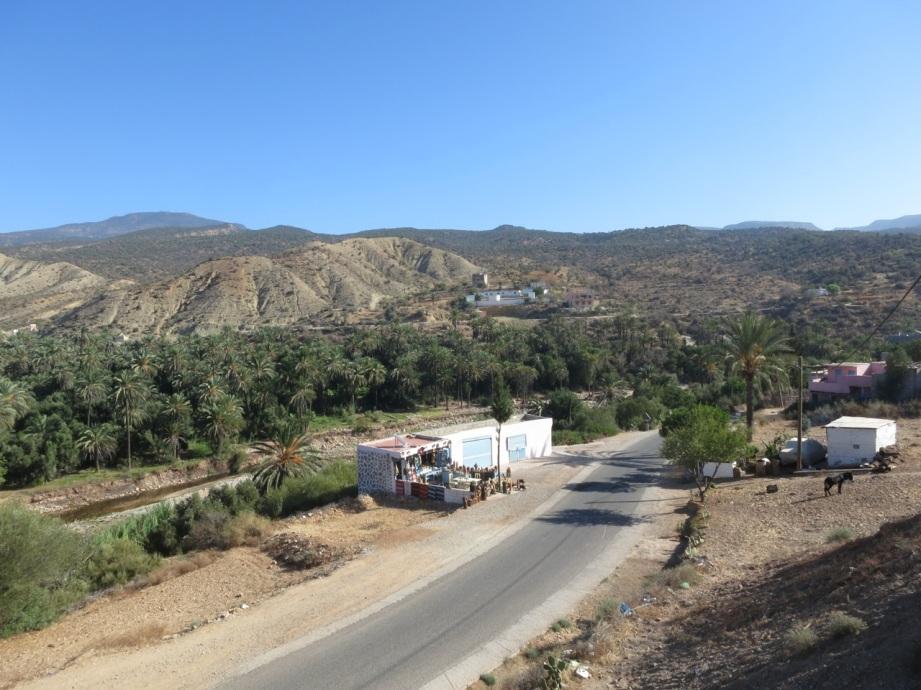 paradise valley1